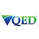 Geotech logo icon