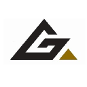Geotemps logo
