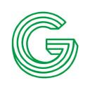 Geotexan logo icon