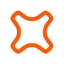 Geotogether logo icon