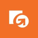 Geotrust logo icon