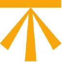 Geovation logo icon