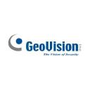Geo Vision logo icon