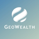 Geo Wealth logo icon