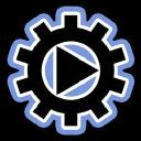 Gepigeny logo icon