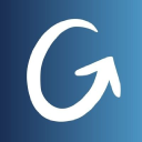 Gepl Capital logo icon