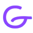 Gera.com