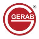 Gerab System Solutions on Elioplus