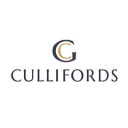 Gerald Culliford logo icon