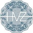 Geraldine's Austin logo icon