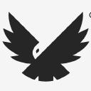 GerandoAguias Logo