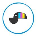 Gerando Blogs logo icon