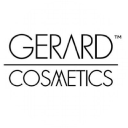 Gerard Cosmetics logo icon