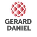 Gerard Daniel Worldwide, Inc logo icon