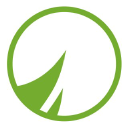 Geras Solutions logo icon