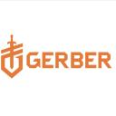 Read Gerber-Store Reviews