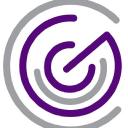 Gerber Ciano Kelly Brady LLP logo