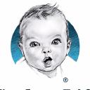 Gerber Life logo icon