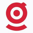 Gerçek Gündem logo icon