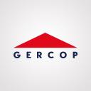 Gercop logo icon