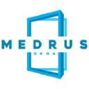 Gerdex logo icon