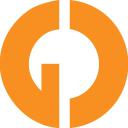 Gereedschapcentrum logo icon