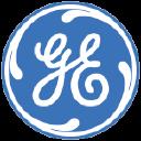 gereports.com logo icon