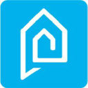 Gérerseul logo icon