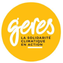 Association Geres logo icon