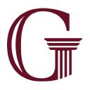 Gerety Building & Restoration logo icon
