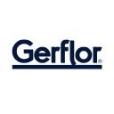 Gerflor logo icon