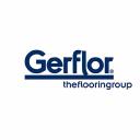 Gerflor Usa logo icon