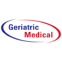 Geriatric Medical logo icon