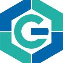Geritrex logo icon