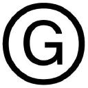 Morgan Elisabeth logo icon