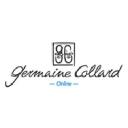 Germaine Collard Online logo icon
