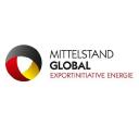 German Energy Solutions logo icon