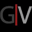 German Ventures logo icon