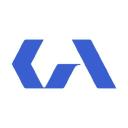 German Autolabs logo icon