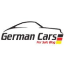 German Cars For Sale Blog logo icon