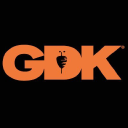 Read German Doner Kebab, Leicester Reviews