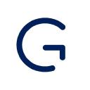 Germane Solutions logo icon