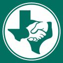 Germania Insurance logo icon