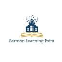 German Learning Point on Elioplus
