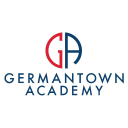 Germantown Academy logo icon
