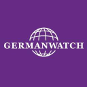 Germanwatch logo icon