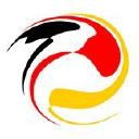 Andreas Hub logo icon