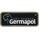 Germapol logo icon