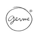 Germe logo icon