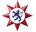 Gerolsteiner logo icon